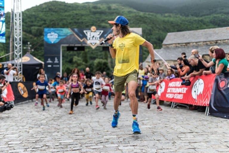 Buff Epic Trail 2017 © Jordi Saragossa