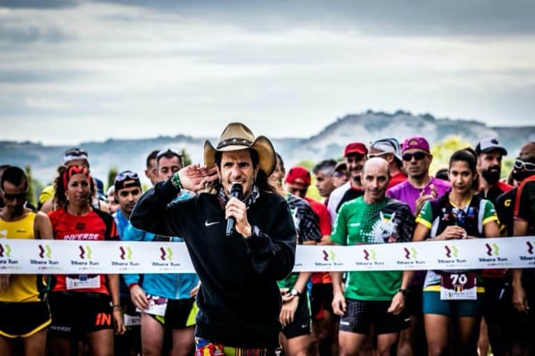 Ribera Run Experience 2019 © Constanza Crego