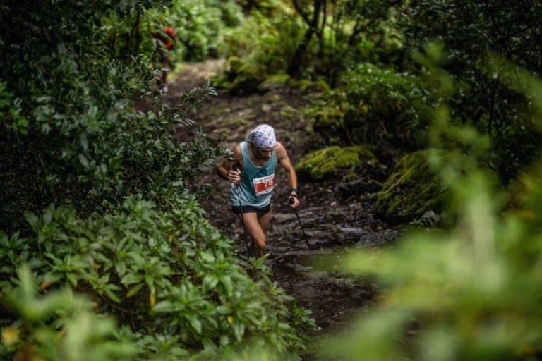 Trail Meridiano 2019 © John Ortiz