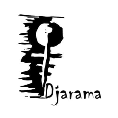 Djarama
