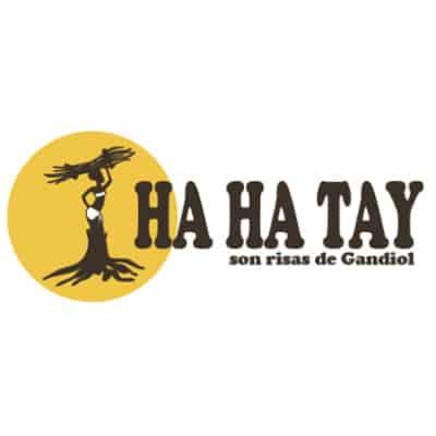 Ha Ha Tay Son Risas de Gandiol