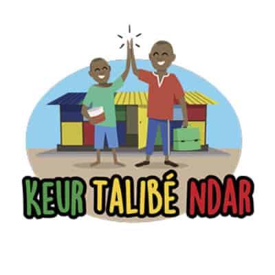 Keur Talibé Ndar